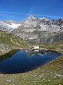 Schwarzsee - Cervino.jpg