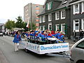 Schwelm - Heimatfest 175 ies.jpg