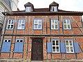 Schwerin, Germany - panoramio - Foto Fitti (10).jpg