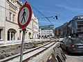 Schwerin Marienplatz Bauarbeiten 2012-05-21 003.JPG