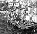 Schwimmfest 1958 22 C.jpg