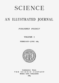 Science 1883 Cover.png