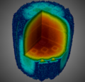 Science at Exascale- Simulating Small Modular Reactor Operations - 49749891898.png