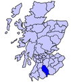 Scot1975Nithsdale.png