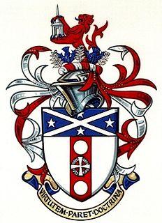 Scots College, Wellington Private, composite, day and boarding school