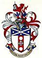 Scotscollegecrest123.jpg