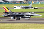 Scottish International Airshow 2017 (36838003772).jpg