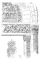 Sculpture.porte.monastere.Saint.Ursin.Bourges.png