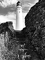 Scurdieness lighthouse.jpg