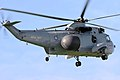 SeaKing - RNAS Culdrose 2006 (2409935498).jpg