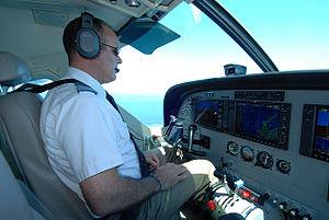 Seair Seaplanes Seair Seaplanes.jpg