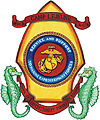 Seal of MCB Camp Lejeune.jpg