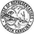 Seal of the House of Representatives of South Carolina.jpg
