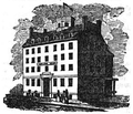 SeamensHome PurchaseSt Boston 19thc.png