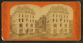 Sears building, Boston, from Robert N. Dennis collection of stereoscopic views.png