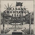 Seasons Greetings V-mail, 10 December 1944 (8281328940).jpg