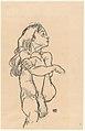 Seated Nude Girl Clasping Her Left Knee MET DP-13957-001.jpg