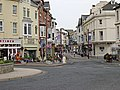 Seaton Town Centre - geograph.org.uk - 334311.jpg