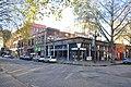 Seattle - 124 S Washington Street.jpg
