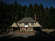 Seattle - Seward Park Inn 01.jpg
