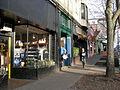 Seattle Bimbos 03.jpg