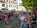 Seattle ID night market 03.jpg