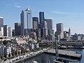 Seattle downtown from Pier 66.jpg