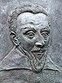 Sebastian Castellio (1515–1563), Gelehrter, Philosoph, Theologe.jpg