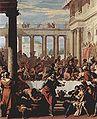 Sebastiano Ricci 043.jpg