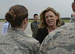 SecAF visits key operating locations in European Theater 150622-F-ZL078-272.jpg