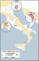 Second Punic War Battles vi.PNG