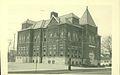 Second Ward School Building (16095951407).jpg