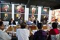Secretary Clinton Meets With Burmese Ethnic Minority Representatives (6441749409).jpg