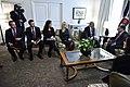 Secretary Kelly Meets with King Abdullah II of Jordan (32768654085).jpg