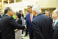 Secretary Kerry Meets With Philippine President Aquino of the Philippines (10184442926).jpg