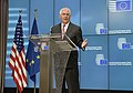 Secretary Tillerson Addresses Reporters During a Joint Statement to the Media (24979804958).jpg