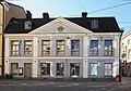 Sederholmin talo - Marit Henriksson.jpg