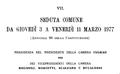 Seduta-Comune-Parlamento-3-11marzo-1977.png