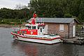 Seenotrettungsboot Kurt Hoffmann.jpg