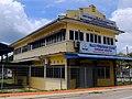 Segamat Municipal Council (Jementah Branch).jpg