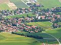 Segelflug Geratshofen - Thaining, LL OZ.jpg