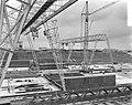 Segmenten Coentunnel, Bestanddeelnr 914-2117.jpg