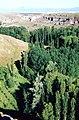 Segovia (provincia) 1978 04.jpg