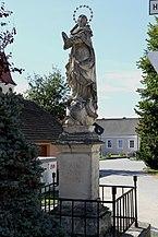 Seitzersdorf_-_Immaculata-Bildstock.JPG