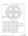 Selections of Byzantine Ornament (Page 50).png