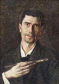 Self-Portrait Stefan Luchian.jpg