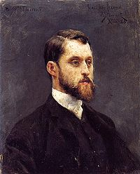 Self Portrait 1886.jpeg