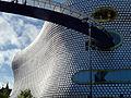 Selfridges-Birmingham-with-lamppost.jpg