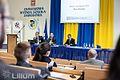 Seminarium BiO 2014.jpg