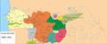 Senegal-mali1892.png